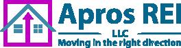 Logo for PSD to WordPress (Apros)