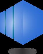 Logo for LinuxHost | Domain Hosting WordPress Themes