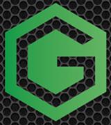 Logo for Creative Business Card Template   Freebie
