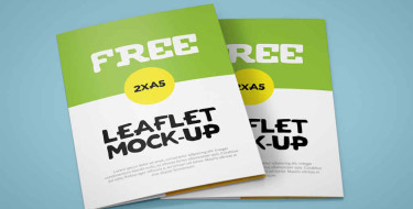 Leaflet_2xA5_Mockup_1-1024x788