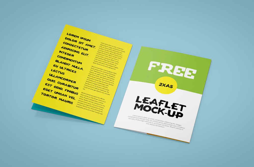 Leaflet_2xA5_Mockup_3-1024x672